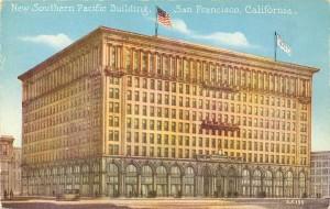 SP_Building-SF