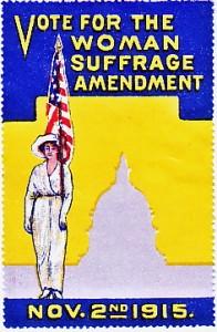 VoteForWomen1915