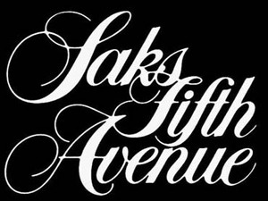 saks-fifth-avenue_coupons