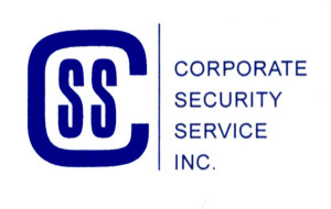 CorporateSecurity logo