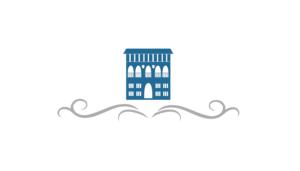 Past Events | 640 Heritage Preservation Foundation